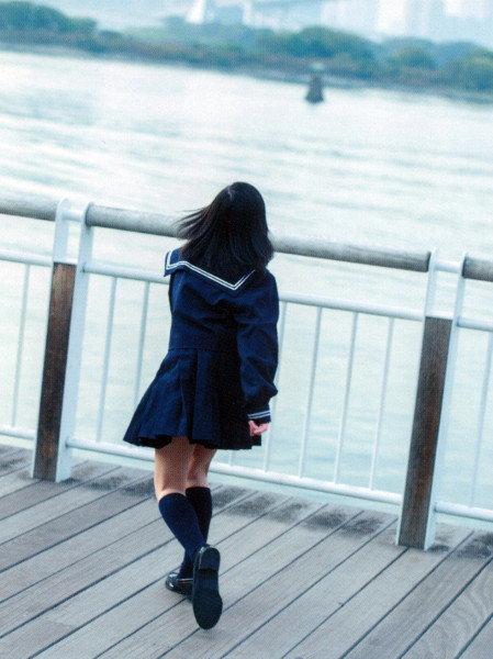 https://livedoor.blogimg.jp/omaeranews-idol/imgs/6/4/64e9f6c0.jpg