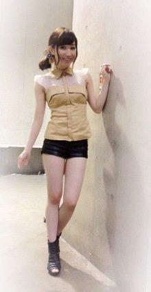 https://livedoor.blogimg.jp/omaeranews-idol/imgs/6/4/64edffdb.jpg