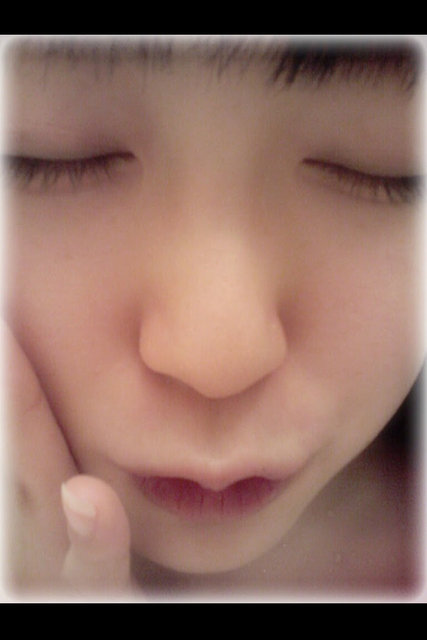 https://livedoor.blogimg.jp/omaeranews-idol/imgs/6/5/6506b569.jpg