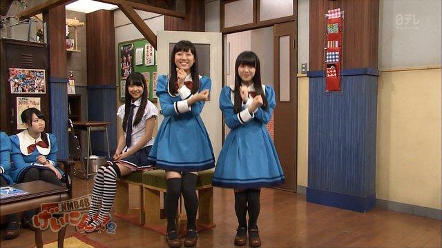 https://livedoor.blogimg.jp/omaeranews-idol/imgs/6/5/6520f1ea.jpg