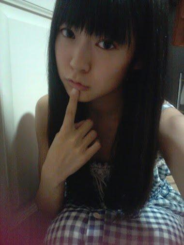 https://livedoor.blogimg.jp/omaeranews-idol/imgs/6/5/652666ac.jpg