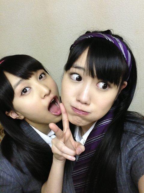 https://livedoor.blogimg.jp/omaeranews-idol/imgs/6/5/6532ca95.jpg