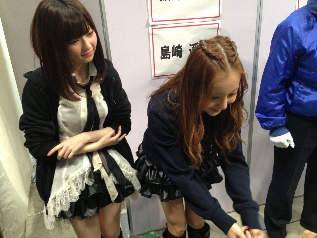 https://livedoor.blogimg.jp/omaeranews-idol/imgs/6/5/653a7595.jpg