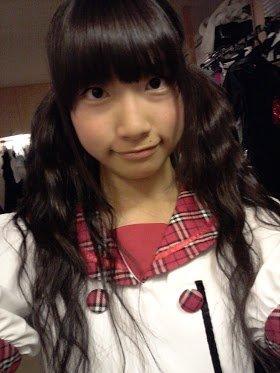 http://livedoor.blogimg.jp/omaeranews-idol/imgs/6/5/653f61ba.jpg
