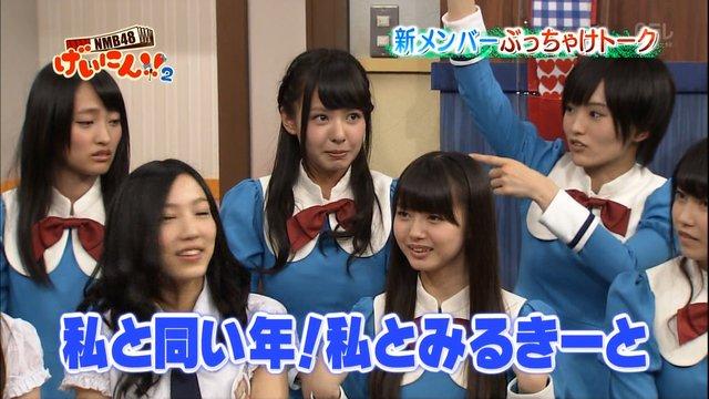 https://livedoor.blogimg.jp/omaeranews-idol/imgs/6/5/6554fc04.jpg