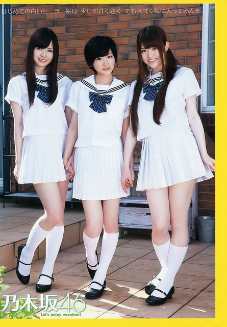 https://livedoor.blogimg.jp/omaeranews-idol/imgs/6/5/658745ad.jpg