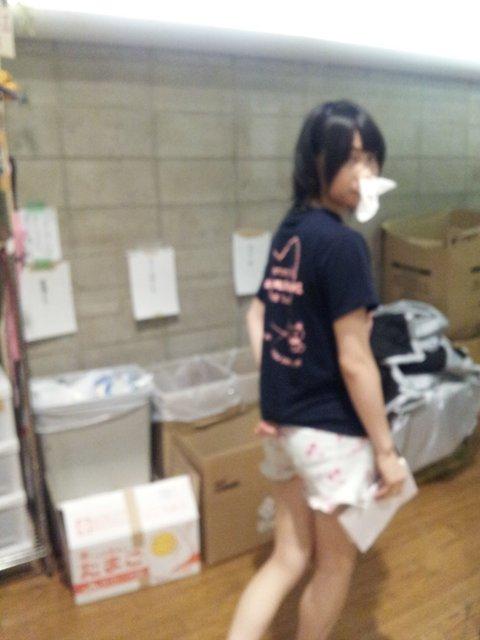 https://livedoor.blogimg.jp/omaeranews-idol/imgs/6/5/65cab138.jpg
