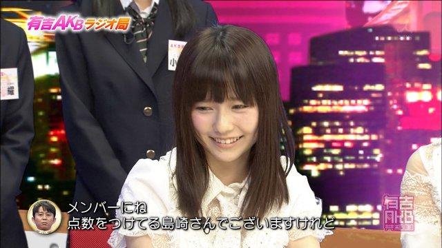 https://livedoor.blogimg.jp/omaeranews-idol/imgs/6/5/65e6e5b0.jpg