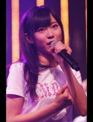 https://livedoor.blogimg.jp/omaeranews-idol/imgs/6/6/660fafe1.jpg