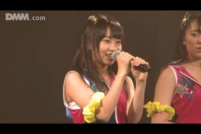 https://livedoor.blogimg.jp/omaeranews-idol/imgs/6/6/6653ff08.jpg