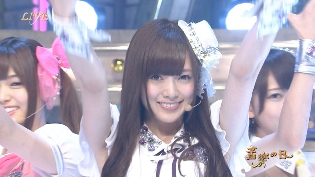 https://livedoor.blogimg.jp/omaeranews-idol/imgs/6/6/66779556.jpg