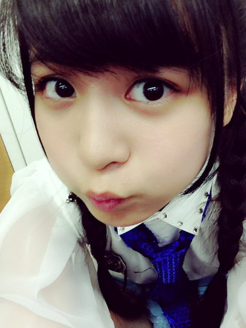 https://livedoor.blogimg.jp/omaeranews-idol/imgs/6/6/667bc036.jpg
