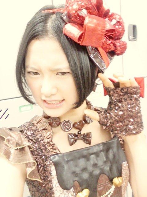 https://livedoor.blogimg.jp/omaeranews-idol/imgs/6/6/668e7246.jpg