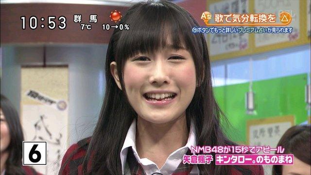 https://livedoor.blogimg.jp/omaeranews-idol/imgs/6/6/66bd7127.jpg
