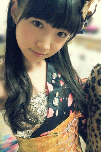 https://livedoor.blogimg.jp/omaeranews-idol/imgs/6/7/6721da0b.jpg