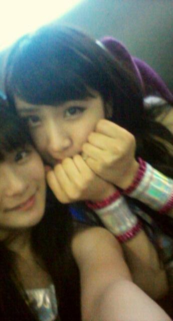 http://livedoor.blogimg.jp/omaeranews-idol/imgs/6/7/6723e781.jpg