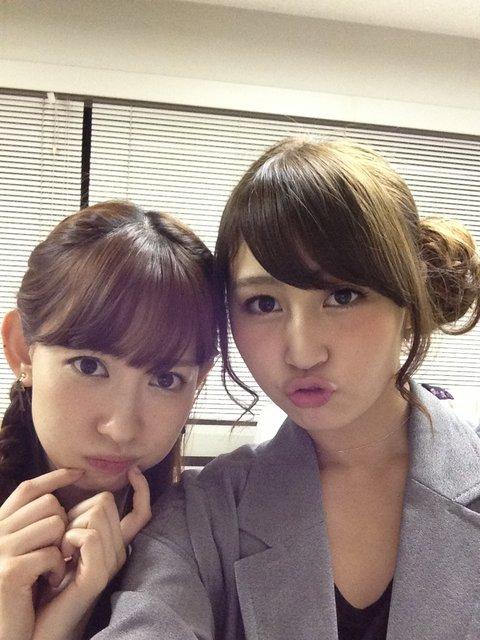 https://livedoor.blogimg.jp/omaeranews-idol/imgs/6/7/6772e56a.jpg