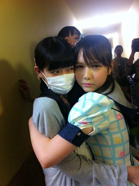 https://livedoor.blogimg.jp/omaeranews-idol/imgs/6/7/677b6100.jpg