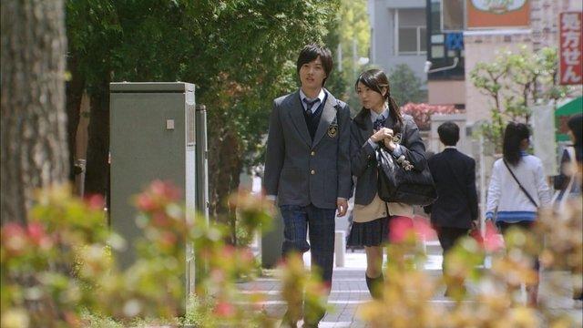 https://livedoor.blogimg.jp/omaeranews-idol/imgs/6/7/67866f6c.jpg