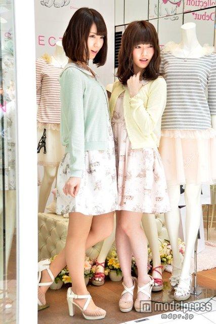 http://livedoor.blogimg.jp/omaeranews-idol/imgs/6/7/67ba2b00.jpg