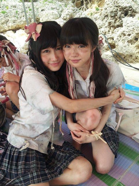 https://livedoor.blogimg.jp/omaeranews-idol/imgs/6/7/67be7912.jpg