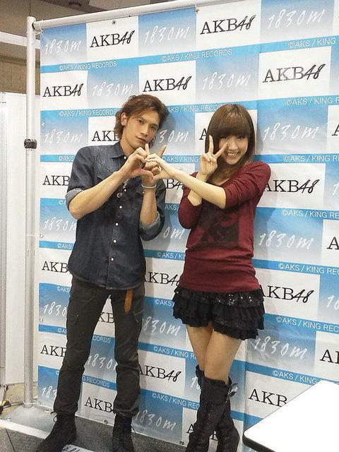 https://livedoor.blogimg.jp/omaeranews-idol/imgs/6/8/68346578.jpg