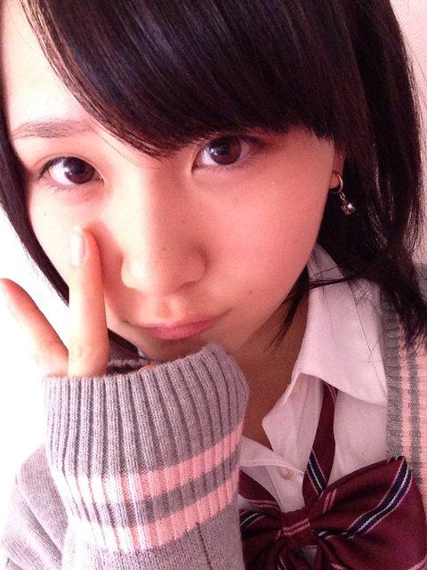 https://livedoor.blogimg.jp/omaeranews-idol/imgs/6/8/684e5913.jpg