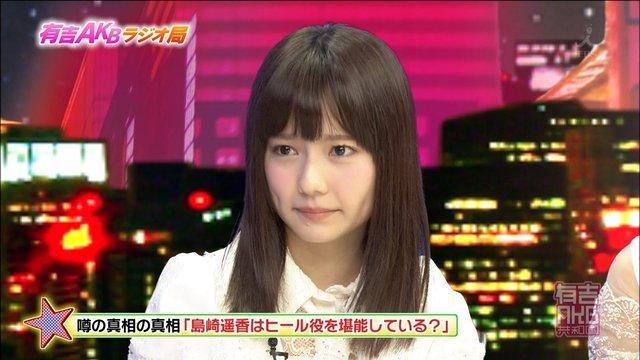 https://livedoor.blogimg.jp/omaeranews-idol/imgs/6/8/686069e2.jpg