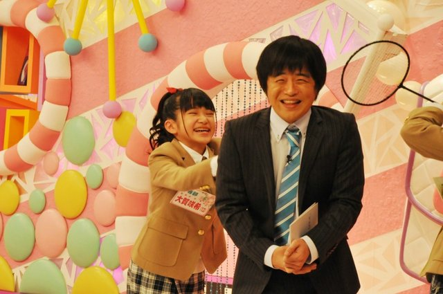 https://livedoor.blogimg.jp/omaeranews-idol/imgs/6/8/68936fee.jpg
