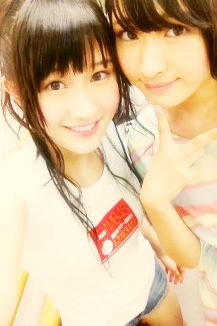 https://livedoor.blogimg.jp/omaeranews-idol/imgs/6/8/689a4aa9.jpg