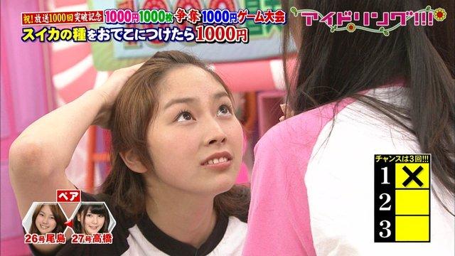 https://livedoor.blogimg.jp/omaeranews-idol/imgs/6/8/68a2afd2.jpg