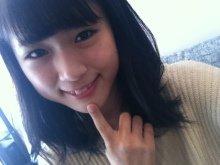 http://livedoor.blogimg.jp/omaeranews-idol/imgs/6/8/68bc3f06.jpg