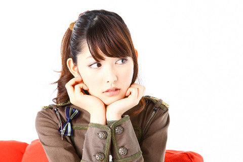 https://livedoor.blogimg.jp/omaeranews-idol/imgs/6/8/68d40f6b.jpg