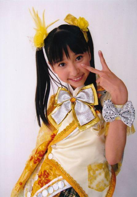 http://livedoor.blogimg.jp/omaeranews-idol/imgs/6/8/68ef3417.jpg