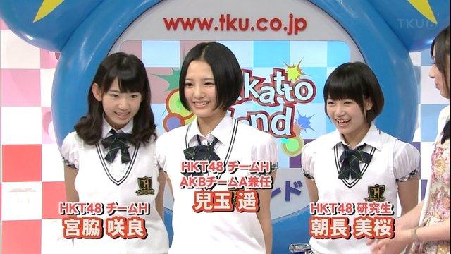 https://livedoor.blogimg.jp/omaeranews-idol/imgs/6/8/68ff9651.jpg