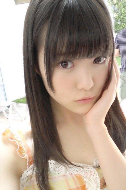 https://livedoor.blogimg.jp/omaeranews-idol/imgs/6/9/69096137.jpg