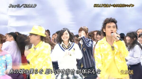 http://livedoor.blogimg.jp/omaeranews-idol/imgs/6/9/69861e52.jpg