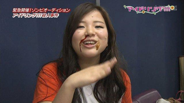 http://livedoor.blogimg.jp/omaeranews-idol/imgs/6/9/69910e74.jpg