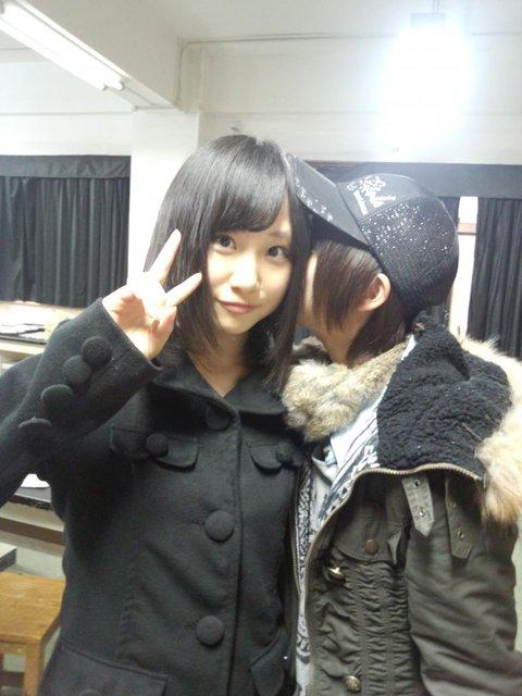 https://livedoor.blogimg.jp/omaeranews-idol/imgs/6/9/69cbfb74.jpg