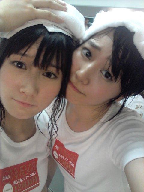 https://livedoor.blogimg.jp/omaeranews-idol/imgs/6/9/69cdb63c.jpg