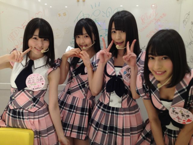 https://livedoor.blogimg.jp/omaeranews-idol/imgs/6/9/69d88dec.jpg
