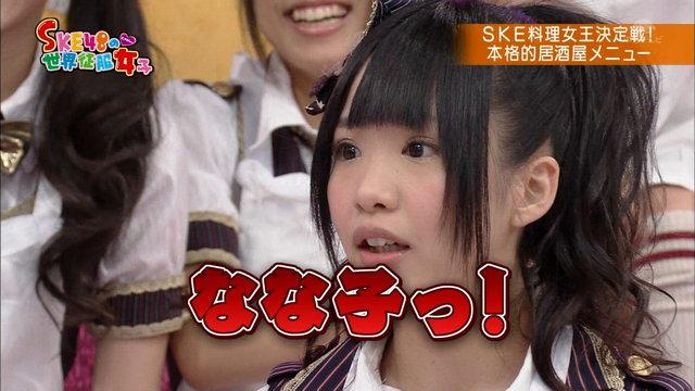 https://livedoor.blogimg.jp/omaeranews-idol/imgs/6/9/69d94bb4.jpg