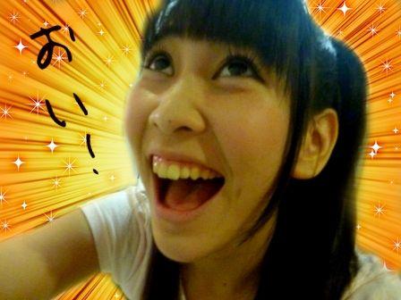 https://livedoor.blogimg.jp/omaeranews-idol/imgs/6/a/6a513d62.jpg