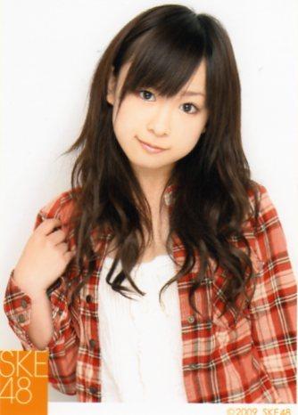https://livedoor.blogimg.jp/omaeranews-idol/imgs/6/a/6a68934d.jpg
