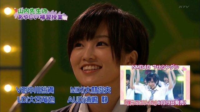 https://livedoor.blogimg.jp/omaeranews-idol/imgs/6/a/6a93948c.jpg