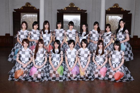 https://livedoor.blogimg.jp/omaeranews-idol/imgs/6/a/6a972470.jpg