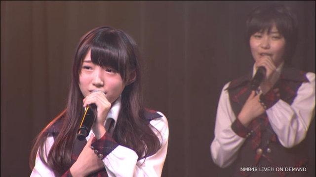 https://livedoor.blogimg.jp/omaeranews-idol/imgs/6/b/6b009e2a.jpg