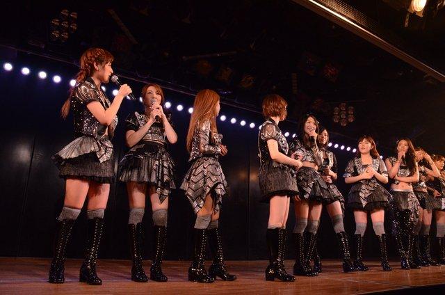 https://livedoor.blogimg.jp/omaeranews-idol/imgs/6/b/6b0991b1.jpg