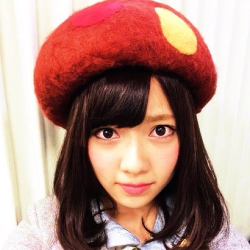 https://livedoor.blogimg.jp/omaeranews-idol/imgs/6/b/6b110556.jpg