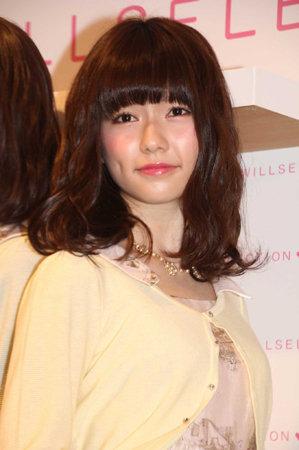 https://livedoor.blogimg.jp/omaeranews-idol/imgs/6/b/6b1788d5.jpg